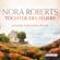 Nora Roberts - Töchter des Feuers (Irland-Trilogie 1)