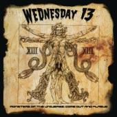 Wednesday 13 - Keep Watching the Skies