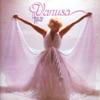 Manhãs de setembro by Vanusa iTunes Track 6