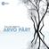 Various Artists - The Very Best of Arvo Pärt