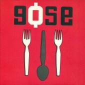 Gose - Portaloian
