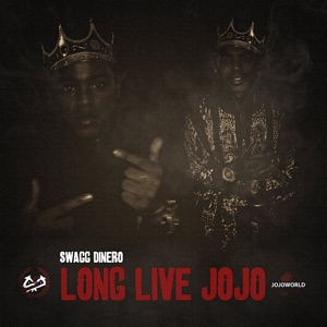 Jo Jo, P. Rico, Lil Mister & $Wagg Dinero - Have It All