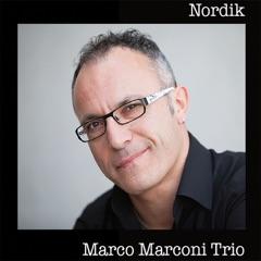 Nordik (feat. Andrea Di Biase & Enzo Zirilli)