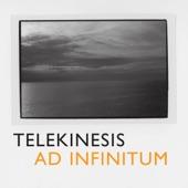 Telekinesis - Falling (In Dreams)