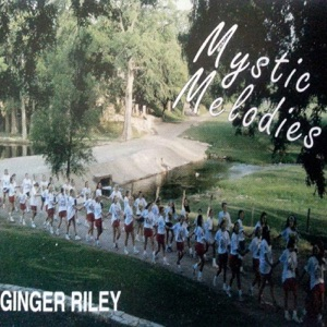 Ginger Riley - Green Trees / Taps