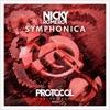 Symphonica - EP, Nicky Romero
