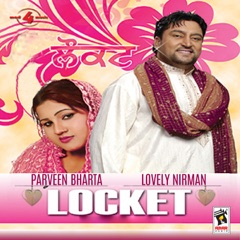 Locket (feat. Parveen Bharta)