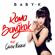 Roma - Bangkok (feat. Giusy Ferreri) - Baby K
