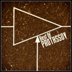 Protassov - I Wonder (feat. Bajka)