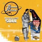 DJ Spinna - Back 2 U (feat. Selan)