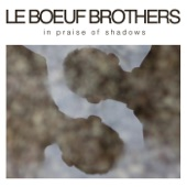 LE BOEUF BROTHERS - Fire Dancing