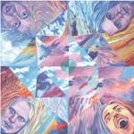 Moses Gunn Collective - Shalala
