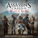 Various Artists - Assassin's Creed IV Black Flag (Game Soundtrack: The Complete Edition)
