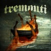 Another Heart - Single, Tremonti