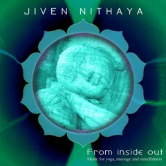 From Inside Out (Music for Yoga, Massage and Mindfulness) - EP