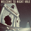 The Librarian (Live) - Welcome to Night Vale