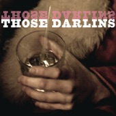 Those Darlins - Red Light Love