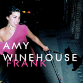 Frank-Amy Winehouse