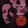 Lady Day The Complete Billie Holiday on Columbia 1933 1944 Vol 8