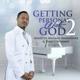 Minister Michael Mahendere & Direct Worship - My Declaration MP3