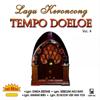 Lagu Keroncong Tempo Doeloe, Vol. 4 - Various Artists