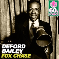 Fox Chase (Remastered)