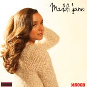 Maddi Jane - Maddi Jane - Maddi Jane