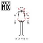 Kraftwerk - Computer Love (2009 - Remaster)