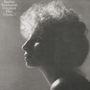 Barbra Streisand's Greatest Hits, Vol. 2 - Barbra Streisand - Barbra Streisand