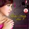 Oplosan (feat. Nurbayan)-Juwita Bahar
