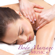 Spa Music - Best Relaxing SPA Music