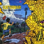 Scatterbrain - Mr. Johnson and the Juice Crew