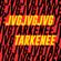 JVG - Tarkenee