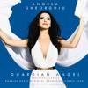 Guardian Angel - Angela Gheorghiu