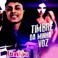 Timbre da Minha Voz - Single Mp3 Download