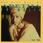 The Very Best of Aretha Franklin - The 60's - Aretha Franklin - Aretha Franklin
