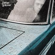 Solsbury Hill - Peter Gabriel - Peter Gabriel