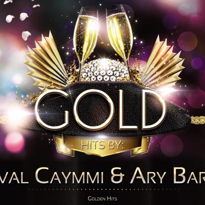 Golden Hits - Ary Barroso
