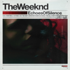 Next - The Weeknd