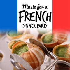 Music for a French Dinner Party
