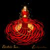 Uli Jon Roth & Electric Sun - Lilac portada