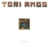Tori Amos - Silent All These Years (2015 Remastered Version)