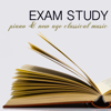 Exam Study Piano & New Age Classical Music for Concentration, Focus on Learning, Fast Reading & Brain Power - Exam Study Classical Music Orchestra