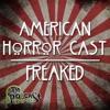 American HorrorCast