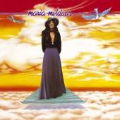 Maria Muldaur - The Work Song