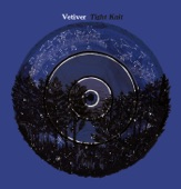 Vetiver - Rolling Sea