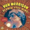 Blowin' Your Mind!, Van Morrison