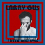 Larry Gus - NP-Complete