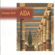 """Aida, Act II: """"Gloria all' Egitto, ad iside"""" - Orchestra del Teatro dell'Opera di Roma, Coro del Teatro dell'Opera di Roma & Tullio Serafin"""