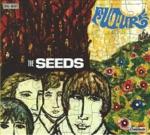The Seeds - Sad and Alone (Mono Mix)
